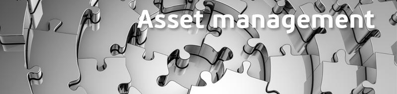 Slide Asset management 01